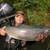 Alaska Denise Lake Lodge & Charters