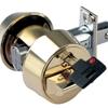 locksmiths Marietta