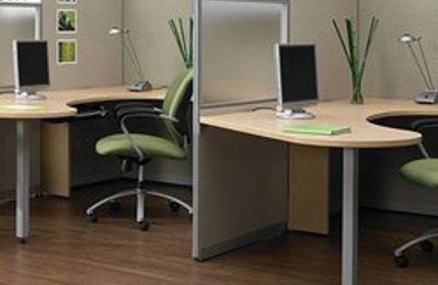 Office Furniture Solutions   Gulfport, MS