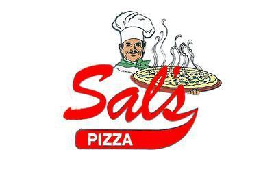 Sal's Pizza - Milwaukee, WI