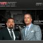 Godsey Martin Law Firm - Dallas, TX