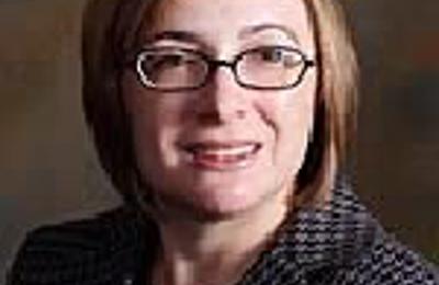 Dr. Andrea P Toomer, MD - Marrero, LA