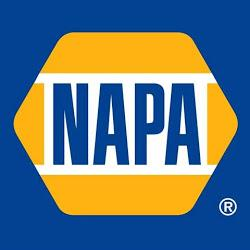 Napa Auto Parts Locations