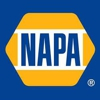 NAPA Auto Parts - So Cal Auto & Truck Stanton