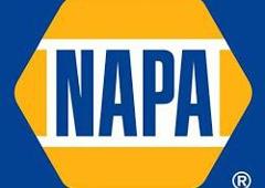 NAPA Auto Parts - Garwood Auto Parts - Garwood, NJ