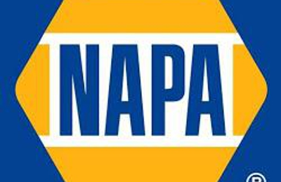 Napa Auto Parts - Circleville, OH