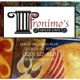 Fronimo's Greek Cafe
