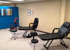 Weekly Wellness, PLLC - Florence, MT