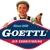 Goettl Air Conditioning