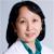Dr. Annabel Chen, MD