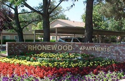 Acacia Capital Cor-Ironwood Ap - Livermore, CA