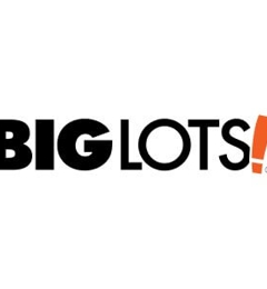 Big Lots - Houston, TX