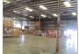 Atlantic Coast Moving & Storage - Egg Harbor Township, NJ