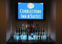 Ambridge Cobblestone Inn - Ambridge, PA
