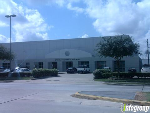 Spectra Contract Flooring 7425 Pinemont Dr Ste 150, Houston, TX 77040    YP.com