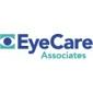EyeCare Associates - Montgomery, AL