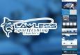 SLI Studios Web Development - Miami Beach, FL