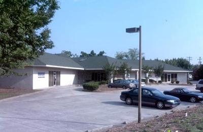 Arrowood Medical Center - Charlotte, NC