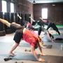 Fortitude Health & Training