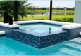 Superior Pools Of Southwest Florida Inc - Port Charlotte, FL