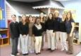 Holmdel Preschool - Holmdel, NJ