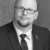 Edward Jones - Financial Advisor: Fred Cutter