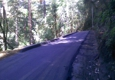 Wenger Paving - Scotts Valley, CA