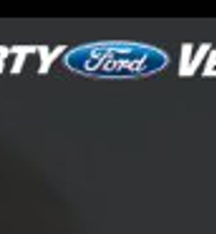 Liberty Ford Vermilion >> Liberty Ford Lincoln Inc 4215 Liberty Ave Vermilion Oh