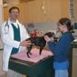 VCA Alderwood Companion Animal Hospital - Lynnwood, WA