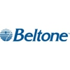 Beltone Hearing Aid Ctr