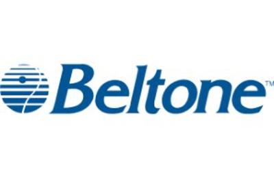 Beltone Hearing Aid Center - Tampa, FL