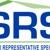 Wise Choice Properties, Sedona/Verde Valley Branch