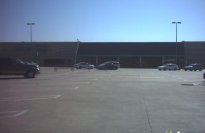 Kroger - Mckinney, TX