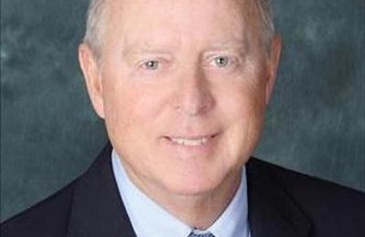 Gary Bowers: Allstate Insurance - Jacksonville, FL