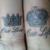 Stay Gold Tattoo Studios