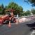 Action Plumbing & Rooter LLC