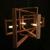 Omega Lighting & Design