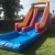 K & C Party Rental