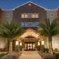 Home Wood Suites by Hilton - Jacksonville, FL
