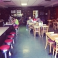 65th Street Diner - Cleveland, OH