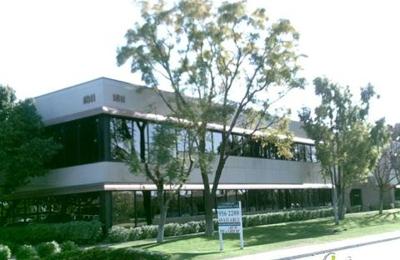 Bache James E Pc - Mesa, AZ