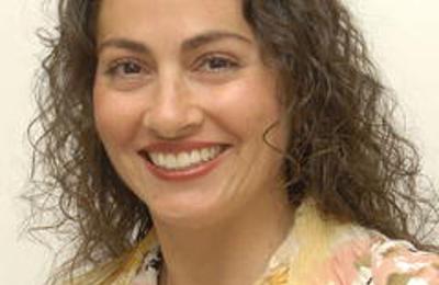 Dr. Michele R Lanza, MD - Toms River, NJ