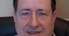 Stephen J. Burbridge: Allstate Insurance - Morgantown, WV