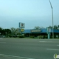 CARQUEST Auto Parts - Sarasota, FL
