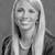 Edward Jones - Financial Advisor: Michelle L Marshall