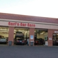 Carls Car Care - Glendale, AZ