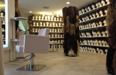 Wigs and hair extensions of sarasota sarasota fl 34231 yp wigs and hair extensions of sarasota sarasota fl pmusecretfo Images