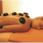 Tranquil Touch Massage - Houghton, MI