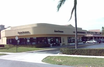 Damaris Y Garcia PA - North Palm Beach, FL