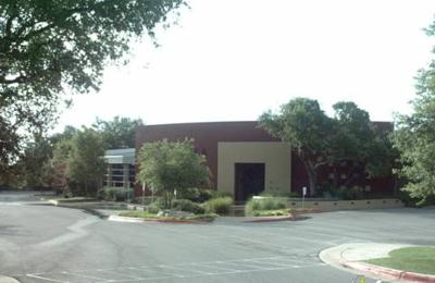 Iron Cactus - Austin, TX